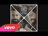 Santiago Cruz - Nadie Nos Puede Romper (Cover Audio)
