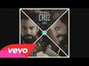 Santiago Cruz - Simple (Cover Audio)