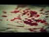 Daniel Ellsworth & The Great Lakes - Bleeding Tongue