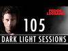 Fedde Le Grand - Dark Light Sessions 105 (Summer special)