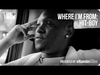 Hit-Boy - Where I'm From, Presented By vitaminwater®