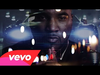 Jeezy - Holy Ghost (Explicit)