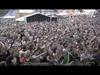 Fatboy Slim - Creamfields 2014 - Full Set