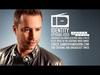Sander van Doorn - Identity 251
