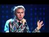 Bilderbuch - Maschin (Live @ Amadeus Awards 2014)