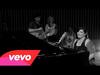 Mary Lambert - So Far Away (1 Mic 1 Take)
