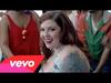Mary Lambert - Secrets (Official)