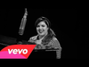 Mary Lambert - Auld Lang Syne/Just Got Home