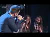 Eli Paperboy Reed - Love on Top - Live on Un Lugar Llamado Mundo