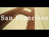 San Francisco - Stu Larsen, Passenger & The Once