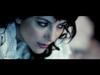 Daphne - Ballade Criminelle (feat. Benjamin Biolay)
