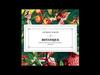 Anthony Joseph - Hustle to live (Jukebox Champions remix)