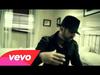 El Barrio - De Lobo a Cordero (vídeo oficial)