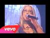 Anastacia - I Paid My Dues (Live)