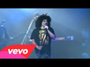Counting Crows - Round Here (Live At Borgata Event Center, Atlantic City / 2014)