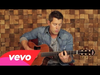 Jeremy Camp - He Knows (Acoustic)