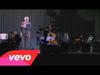 Caetano Veloso - Inútil Paisagem