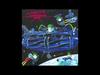 Lawnmower Deth - Seventh Church of the Apocalyptic Lawnmower (Skank Mix) (Full Dynamic Range Edition