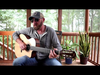 Corey Smith - songsmith - new day