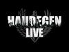 Haudegen - Live in Bochum 2013