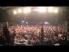 Haudegen - Live On Tour 2013 (Potsdam/Berlin)