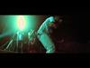 A.M. SNiPER - BUS PASS (feat. Wiley) (Achilles Remix)