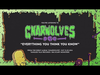 Gnarwolves - Everything You Think You Know