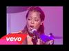 Des'ree - You Gatta Be (Live)