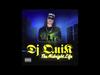 DJ Quik - Broken Down (feat. Suga Free & Tweed Cadillac)