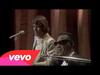 Glen Campbell - Bye Bye Love (Live)