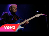 Glen Campbell - I'm Not Gonna Miss You