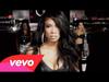 Mila J - My Main (feat. Ty Dolla $ign)
