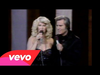 Tammy Wynette - We're Gonna Hold On (Live)