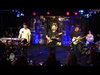 Alt-J - Breezeblocks (Live at The KROQ Red Bull Sound Space)