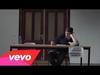 Gers Pardoel - Dans Met Mij (feat. Willem)