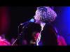 Celina Bostic - Religion (Live)