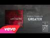 Chris Tomlin - Greater (Lyrics & Chords)