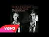 Enrique Iglesias - Let Me Be Your Lover (still image) (feat. Anthony Touma)