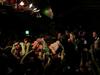 The Story So Far - Daughters & Mt. Diablo (Live)