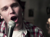 Handguns - Stay with Me