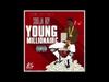Soulja Boy - Michael Jordan (feat. Sean Kingston)