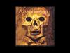 Apocalyptica - Beyond Time