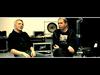 Apocalyptica - Podcast 2014 (11/12)