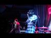 Talib Kweli - Come here Live at the Blue Note NYC (feat. Bilal & Robert Glasper)