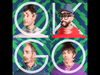 OK Go - Another Set of Issues
