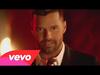 Ricky Martin - Adiós (English Version)