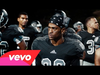 Big Sean - I Don't Fuck With You (Explicit) (feat. E-40)