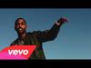 Calvin Harris - Open Wide (feat. Big Sean)