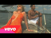 Kristina Bach - Rio de Janeiro (Sony Music Entertainment Germany Offizielle Musikvideos Sony Music)