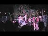 MR. VEGAS - HALLELUJAH (Live)